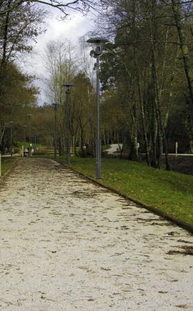Descobre ordes concello de ordes - Piscina municipal jaca ...